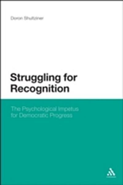 Struggling for Recognition