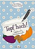 Coppenrath 333985 Der kleine Küchenfreun ...