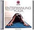 entspanntSEIN - Entspannung finden mit Yoga