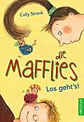 Die Mafflies; Ill. v. Hammerle, Nina; Deutsch