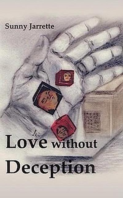 Love Without Deception