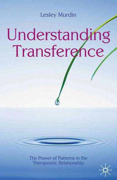 Understanding Transference