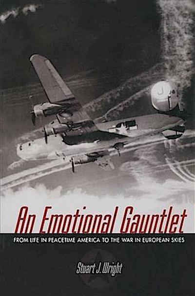 Emotional Gauntlet