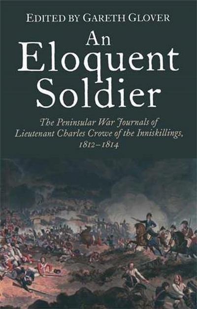 Eloquent Soldier