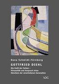 Gottfried Diehl - Die Kraft der Farben
