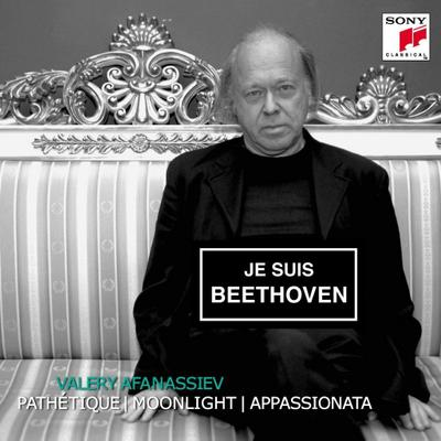 Beethoven: Pathetique / Moonlight / Appassionata
