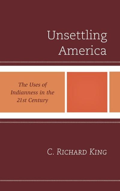 Unsettling America