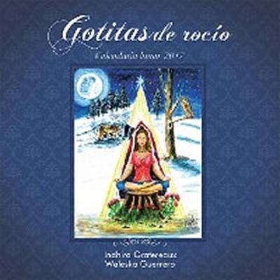 Gotitas De Rocío