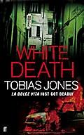 White Death (Castagnetti 2)