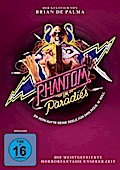 Phantom im Paradies - Phantom of the Paradise