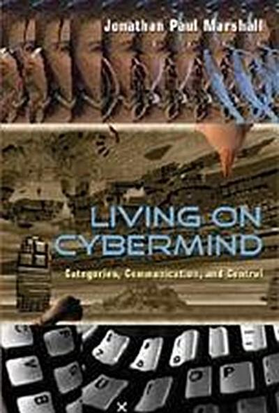 Living on Cybermind
