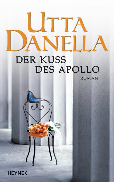 Der Kuss des Apollo