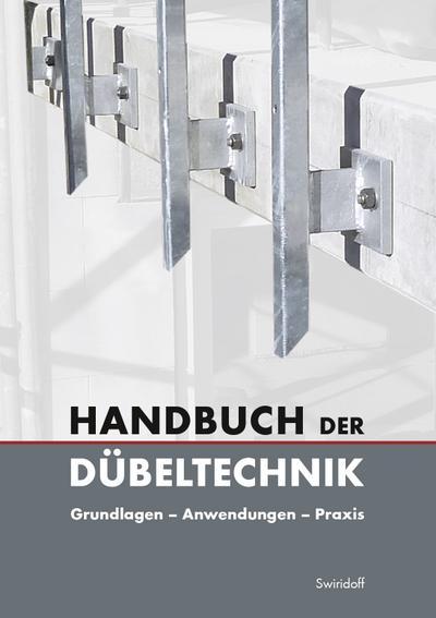 Handbuch der Dübeltechnik