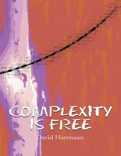 Complexity Is Free
