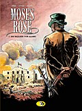 Moses Rose 1