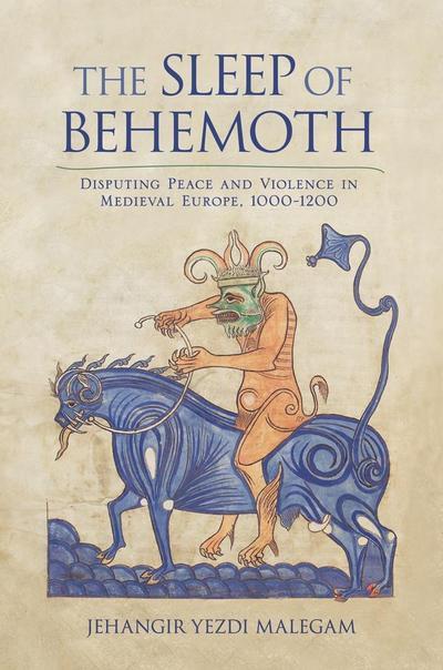 The Sleep of Behemoth