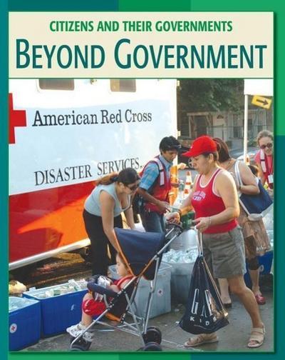 Beyond Government