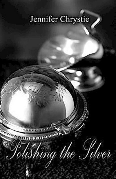 Polishing the Silver