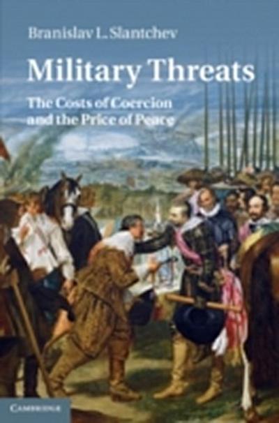 Military Threats