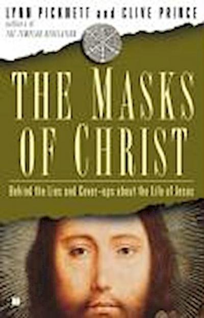 The Masks of Christ