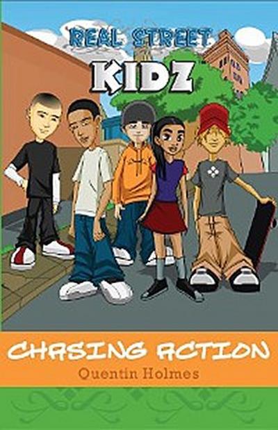 Real Street Kidz