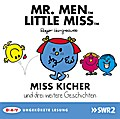 Mr. Men und Little Miss – Teil 2: Miss Kicher ...