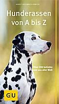 SALE Hunderassen von A bis Z: Über 200 belieb ...