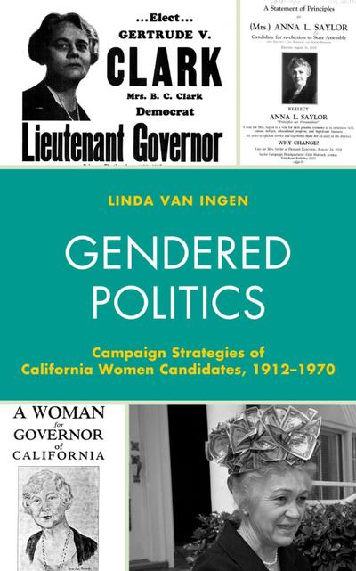 Gendered Politics