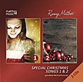 Special Christmas Songs. Vol.1+2, 2 Audio-CDs
