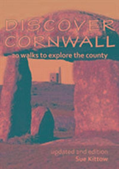 Discover Cornwall