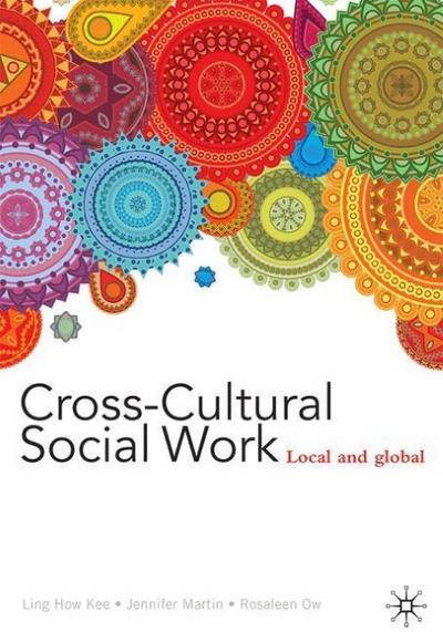 Cross-Cultural Social Work