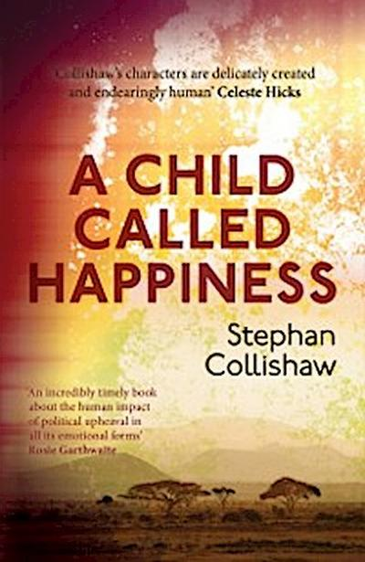 Child Called Happiness