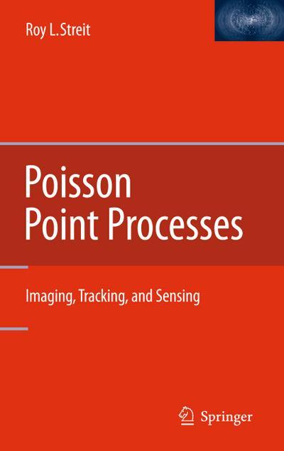 Poisson Point Processes
