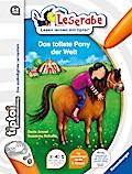tiptoi® Leserabe Das tollste Pony der Welt