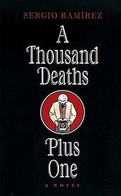 A Thousand Deaths Plus One