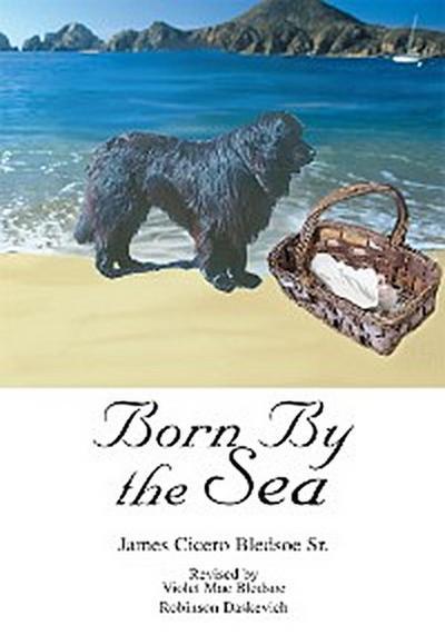 Born by the Sea