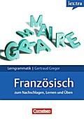 Lextra - Französisch - Lerngrammatik: A1-C1 - ...