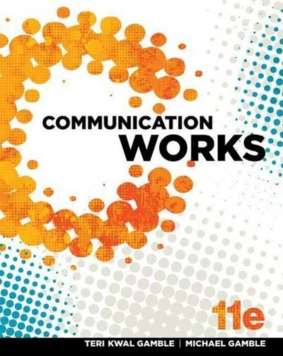 Communication Works and Connect Access Card