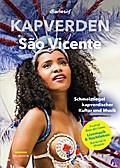 Kapverden - São Vicente