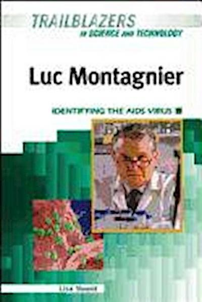 Luc Montagnier: Identifying the AIDS Virus