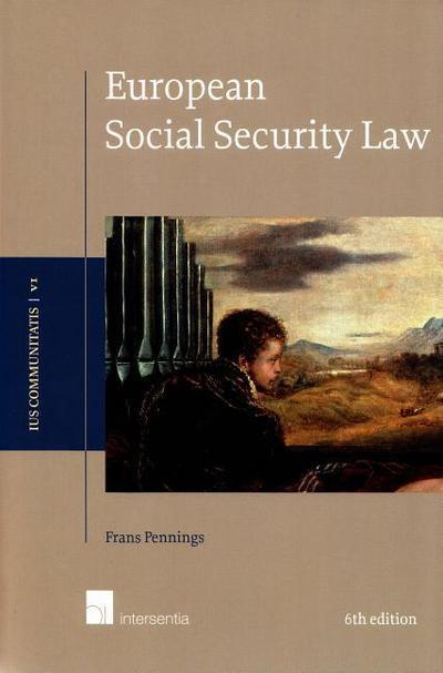 European Social Security Law