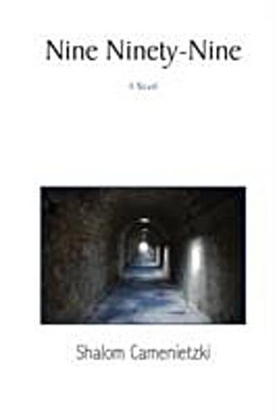 Nine Ninety Nine~A Novel