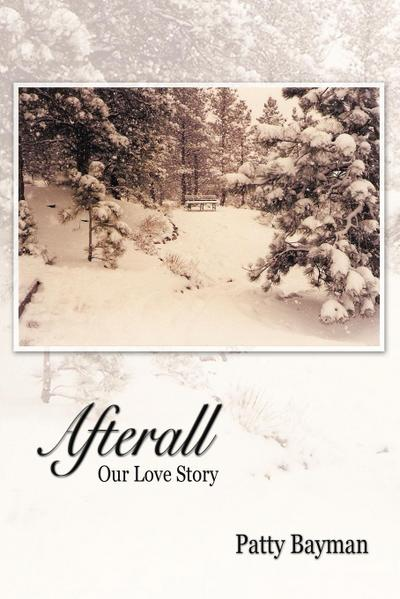 Afterall: Our Love Story