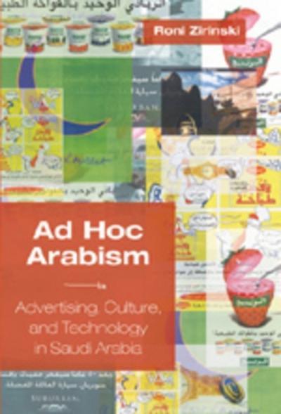 Ad Hoc Arabism