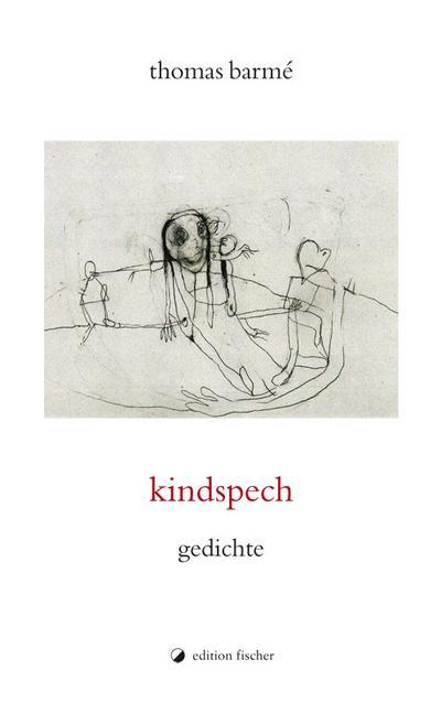kindspech