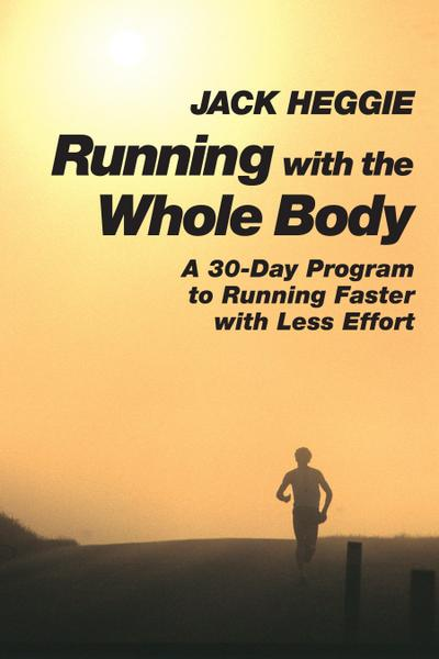 Running With The Whole Body