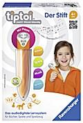tiptoi® Der Stift mit Player