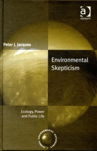 Environmental Skepticism