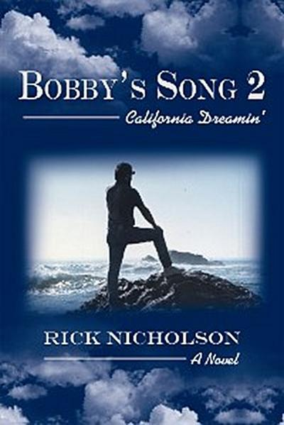 Bobby's Song 2