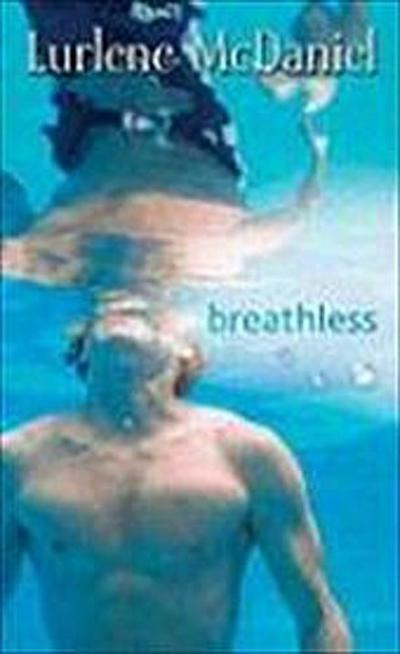 McDaniel, L: BREATHLESS